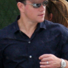 matt_damon userpic