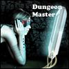 Коломбина: Dangeon Master