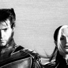 Scarlett: wolverine and rogue