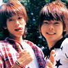 massu-tan ♥: koyamasu