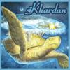 khardan userpic
