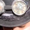 Clockwork Dolls Goggles