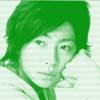 jweb_love
