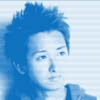 jweb_love: ohno