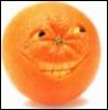 orangeheads userpic