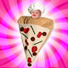 babypizza