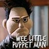 uliamos: TV_Angel:puppet