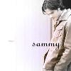 chemm80: Sweet Sammy