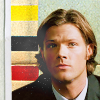 myhyperbole: J2 Big Bang