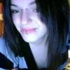 piercedfiend userpic