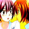 belu: akira tadashi special a class anime