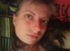 stacie_darling userpic