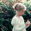 kiteflier: LIA - Jane - Flower