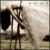 kitty3101: icon_goddess - soul