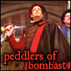 tempestsarekind: peddlers of bombast