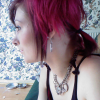 thatcheronacid userpic