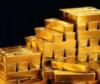 золото, валюта, кросс-курс, forex, форекс
