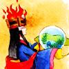 jadetea posting in Full Metal Alchemist Matchmaker