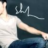 sim_photos