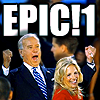 Liz: Biden Love