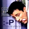 Anna: Joey-:p