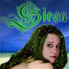 silverambz userpic