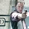 Torchwood: Ianto gun