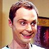 Lizzie!: BBT: {Sheldon} Less Kill The Batman