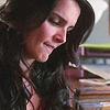 Lindsay concentrating