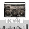neonism userpic