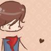joymaro: Miinty Merlin Heart
