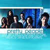 Sapph: SGA - Pretty people