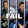 not just for fics anymore