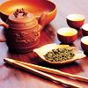 ceai { for the love of tea }