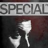 Dalila: Special Dean