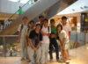 iamdamngay userpic