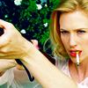 Fierce Betty