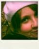 novellan userpic
