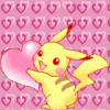 Pika Love
