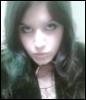 evileva8 userpic