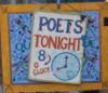 poets tonight