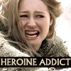 Emelye: Heroine