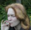 sovinskaya userpic