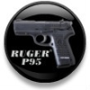 The Cynic: Ruger