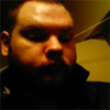 mroakley2379 userpic