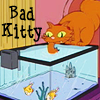 Simpsons: Kitty