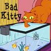 Simpsons: Kitty