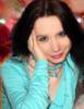 mishellka userpic