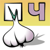 chesnok_news userpic