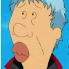 gin-san deformed